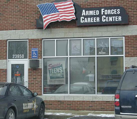 army-recruit.jpg