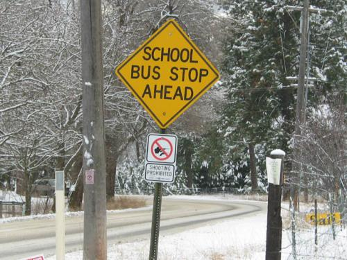 bus-stop-no-shooting.jpg