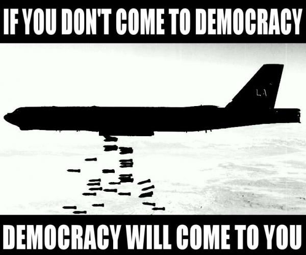 democracy-comes-to-you.jpg