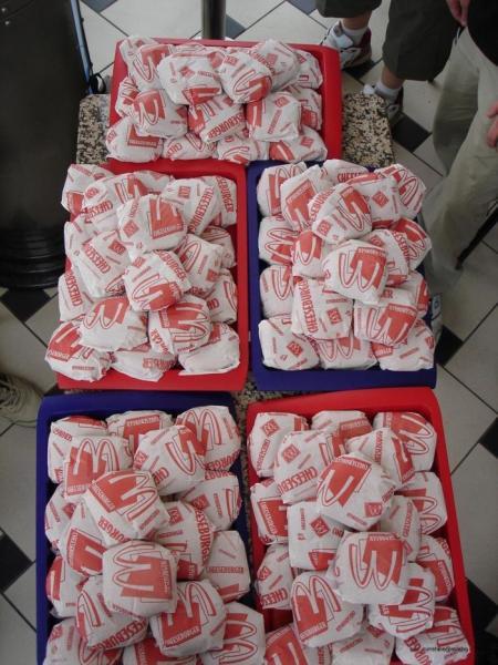 hamburger-pile.jpg