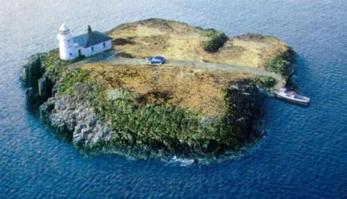 lazy-island.jpg