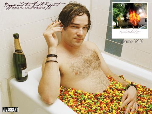 skittle-bath.jpg