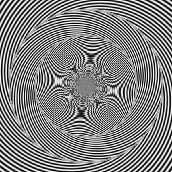 visual-12.jpg