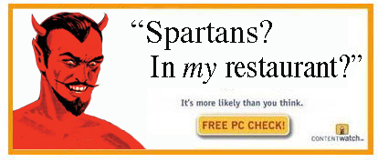 300-spartans-in-my-restaraunt.jpg