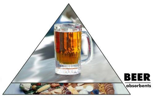 foodpyramid24fx.jpg