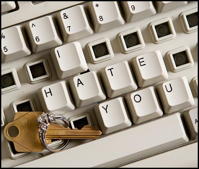 i-hate-you-ring-keys.jpg