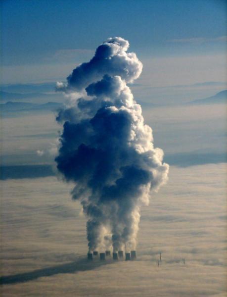smoke-stacks-in-clouds.jpg