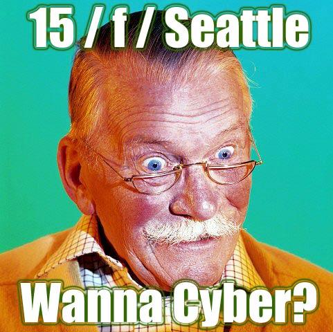 wanna-cyber.jpg