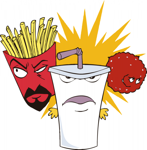 athf-high-rez.png