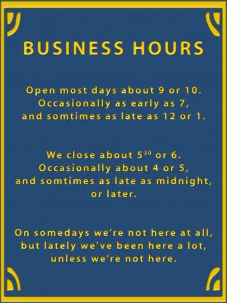 business_hours.jpg