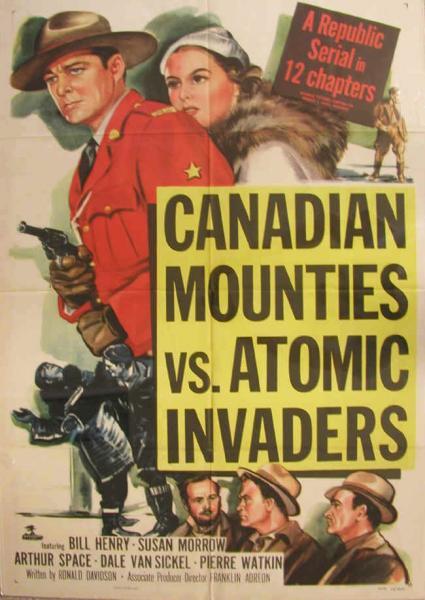 canadian-mounties-vs-atomic-invaders.jpg
