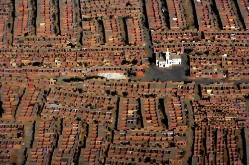 city-of-clay.jpg