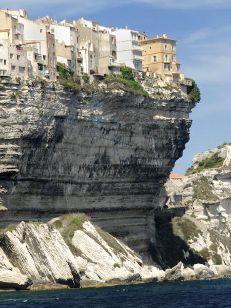 cliff-jumper.jpg