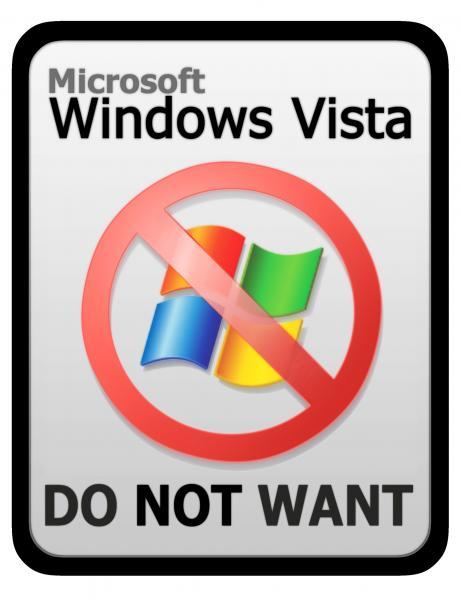 do-not-want-vista.jpg