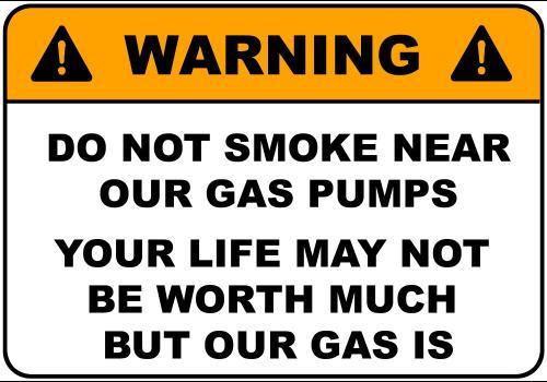 gas_pumps.jpg