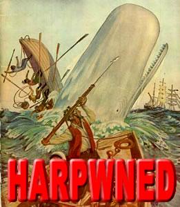 harpwned.jpg