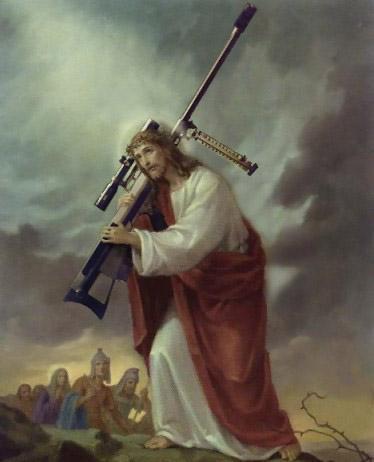 jesus-machine-gun.jpg