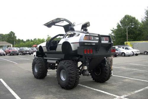 monster-car-time-traveler.jpg