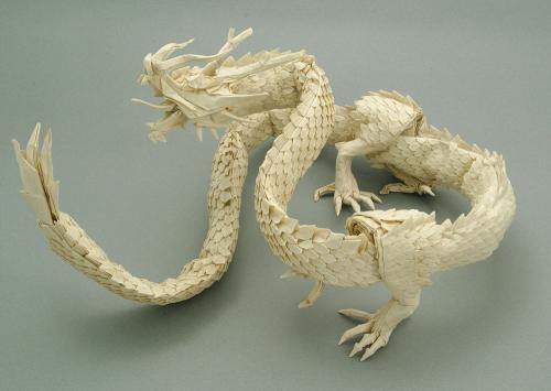 paper-dragon.jpg