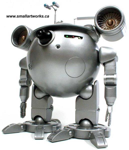 round-robot.jpg