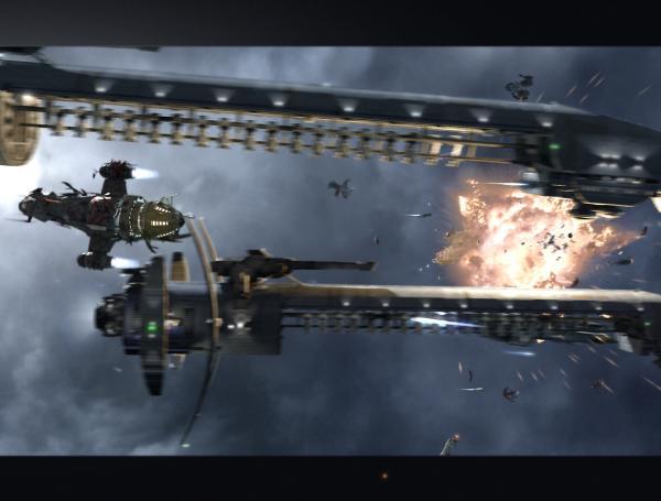 serenity-firefly-movie-still.jpg