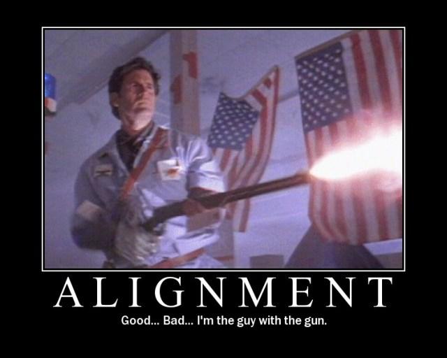 alignment-good-bad-gun.jpg