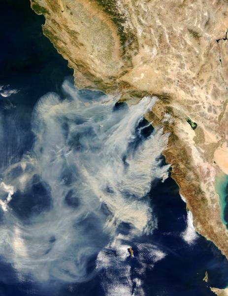 california-ablaze-from-space.jpg