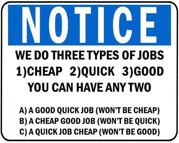 cheap_good_quick.jpg