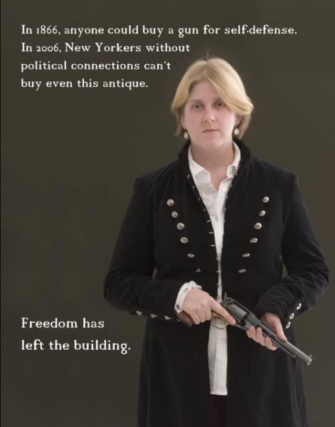 freedom-has-left-the-building.jpg