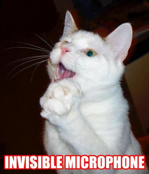 invisible-microphone.jpg