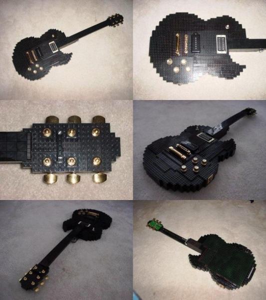 lego-guitar.jpg
