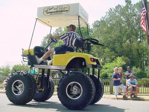 monster-golf-cart.jpg