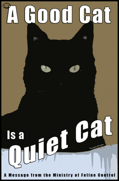 propaganda-quiet-cat.png