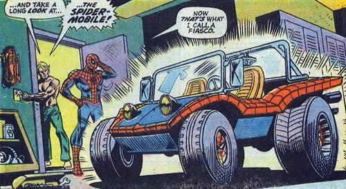 spider-mobile.jpg