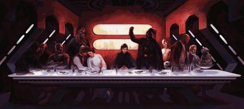 star-wars-last-supper.jpg