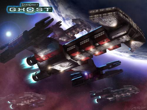 starcraft-battlecruiser.jpg