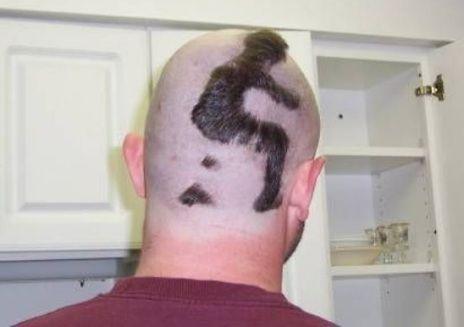 toilet-hair.jpg