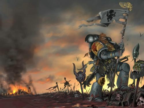 warhammer-wallpaper.jpg
