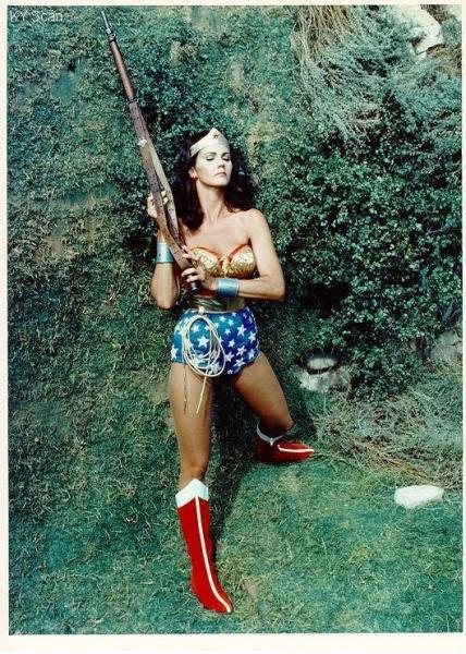 wonder-woman-with-rifle.jpg