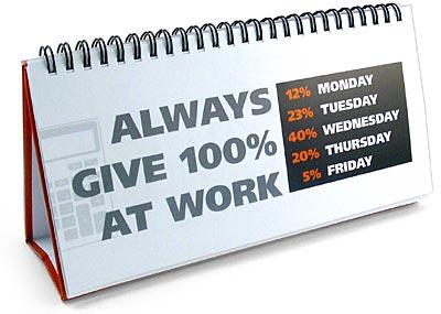 always-give-100-at-work.jpg