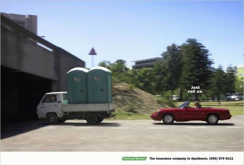 centraal-baheer-insurance-advert-porta-potty-convertible.jpg
