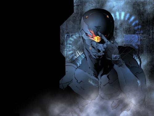 cyborg-ninja-wallpaper.jpg