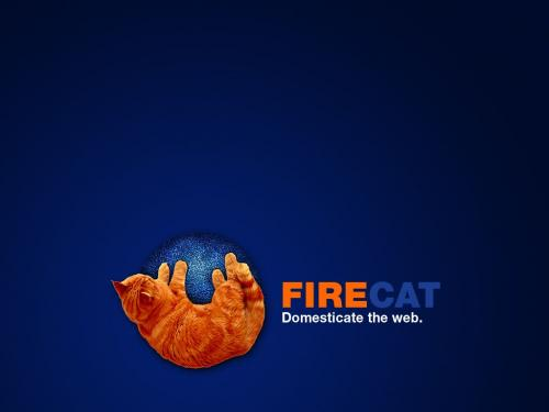 firecat-domesticate-the-web.jpg