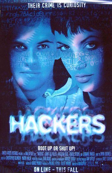 hackersposter1.jpg