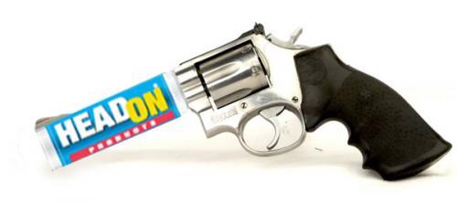 headon-hand-gun.jpg
