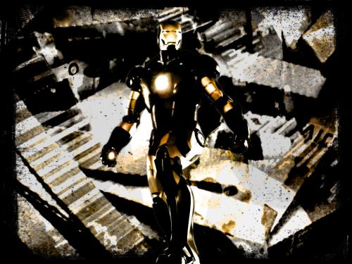 iron-man-wallpaper.jpg