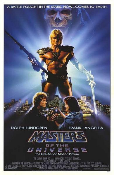 masters_of_the_universe.jpg