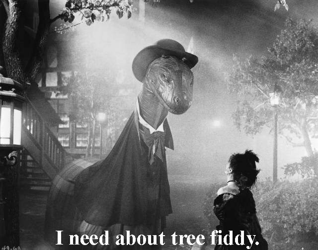 need-about-tree-fiddy.jpg