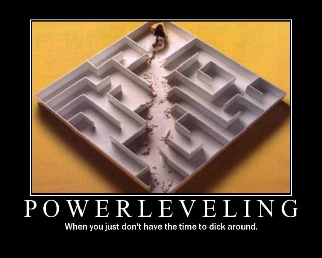 powerleveling-motivational-poster.jpg