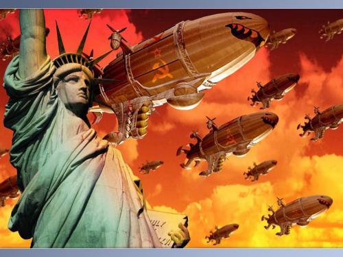 russian-blimps-over-statue-of-liberty-wallpaper.jpg
